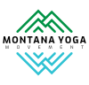 Montana Yoga Movement